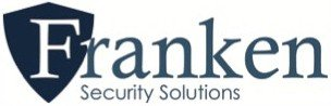Franken Security Solutions